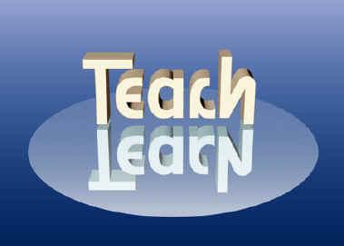 Teacher's Reflective Culture Module 1